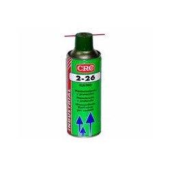 Lubricante CRC 2/26-200cc