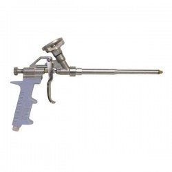 Pistola metálica Sika Boom 501