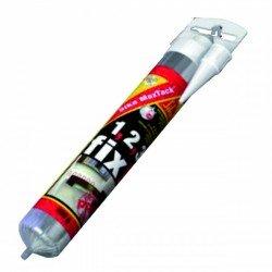 Adhesivo Sikamax tack 100 g