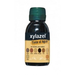 tinte agua Xylazel rojo