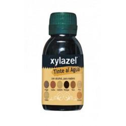 tinte agua xylazel roble