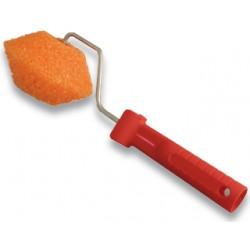 rodillo rinconero espuma p-3 220300