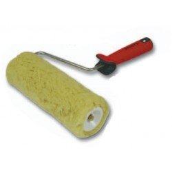 rodillo fibror verde R212550