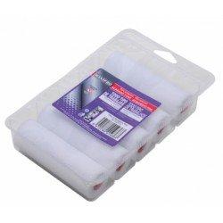 5 recambios Maxipro mini rodillo R620276