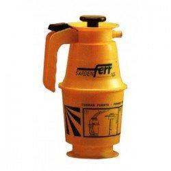 Pulverizador Ferr previa presión 1,5L 838832