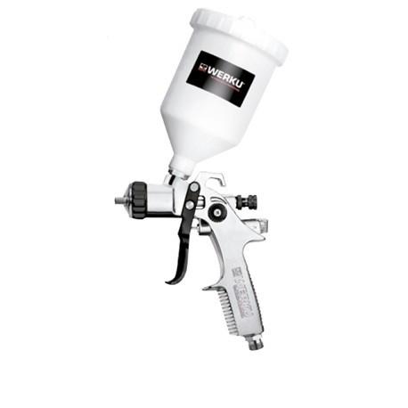 pistola gravedad wk500760