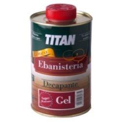 quitapinturas titan ebanistería 1L