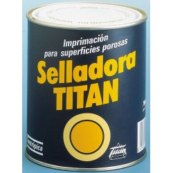selladora titan 375ml