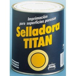 selladora titan 375ml