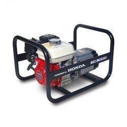 Generador Honda EC300