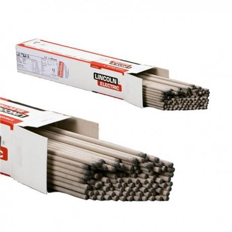 electrodos cement 2x300mm 310u
