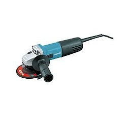 Mini Amoladora Makita 710W