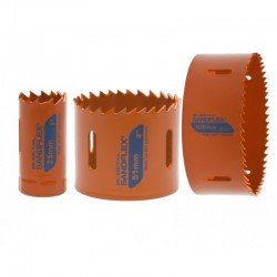 Corona Bahco 3830-16mm