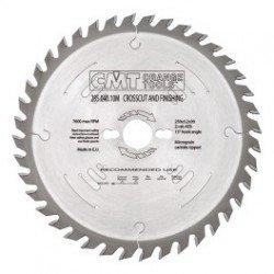Disco desbaste acero 115x7,0x22 A30R ferr