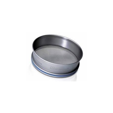 tamiz nylon para taco químico 15 X 85mm