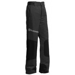 Pantalón anticorte Husqvarna classic talla 40