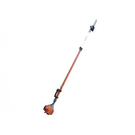 Podadora de péritiga Anova D26C-PA
