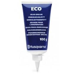 Grasa Husqvarna para engranajes Eco