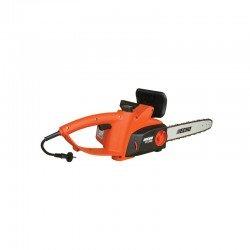 Motosierra eléctrica Echo CS-2000 77321