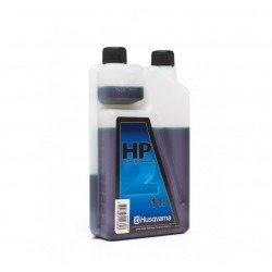 Aceite Husqvarna sintético HP 2T-1L