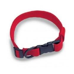 Collar para perros Biozoo 46-55cm. 25mm.