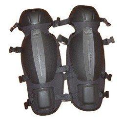 Protector piernas Anova