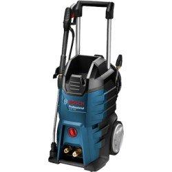 Hidrolimpiadora Bosch GHP5-65 2400W