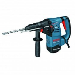 Martillo perforador Bosch GBH-3000
