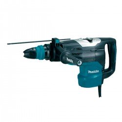 Martillo combinado Makita HR-5202C