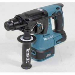 Martillo perforador Makita BHR242Z