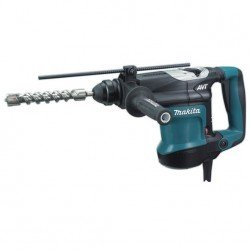 Martillo combinado Makita HR3210C AVT