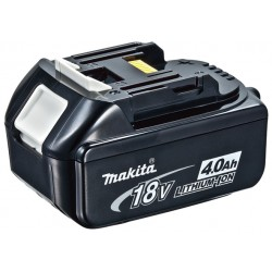 Batería Makita BL1840