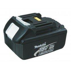 Batería Makita BL1830 18V 3A