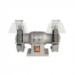 Esmeriladora Karpa Tools 150 mm 150 W