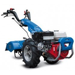 Motocultor Powersafe BCS 740