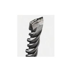 Broca para martillo sds-plus 10X210mm