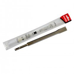 Cincel sds-plus Makita 20X250mm D-08729