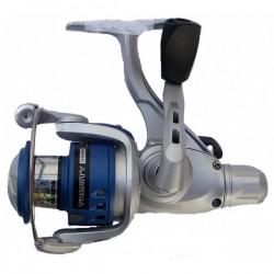Carrete pesca Evia Okuma Trinity