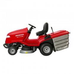 Tractor cortacésped Honda HF2315HM