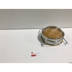 Filtro Inox. tamiz para filtrar miel