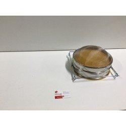 Filtro para miel Inox Extensible