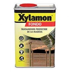 Xylamon Fondo 0,75 L
