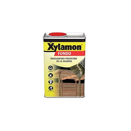 Xylamon fondo 0,75 LT.