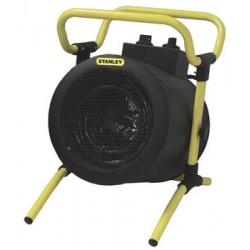 Calentador de aire eléctrico ST-55-401-E