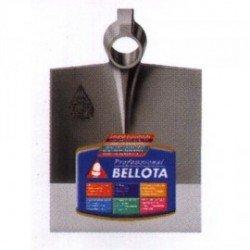Azada Bellota 80-E