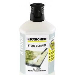 Detergente Hidrolimpiadora Karcher piedra y piscinas