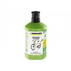Detergente universal ecologic Karcher