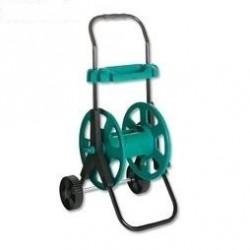 Carro portamanguera Amig 2052 1/2x60