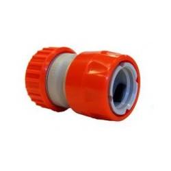 Conector rápido 26C Siroflex