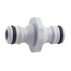 Manguito union rápido Siroflex E-4430